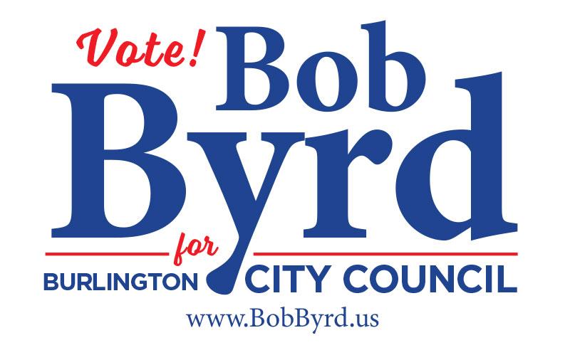 Bob-Byrd-yard-sign.png