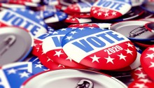 voting-1200x675